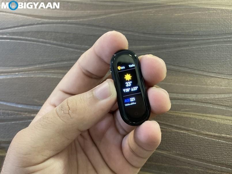 Mi-Smart-Band-5-Design-Images-4