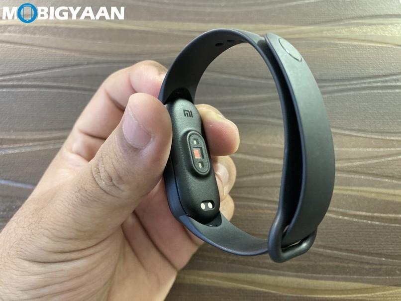 Mi-Smart-Band-5-Design-Images-6