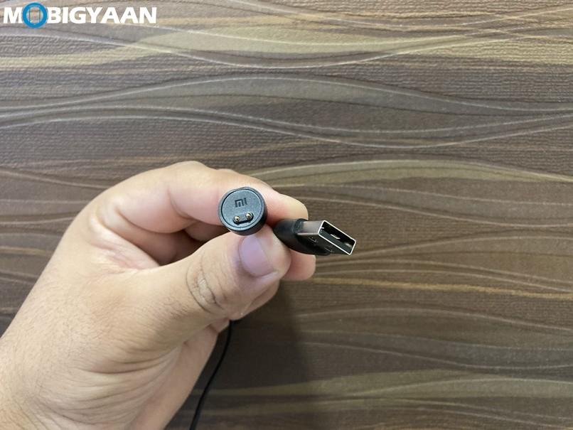 Mi-Smart-Band-5-Design-Images-8