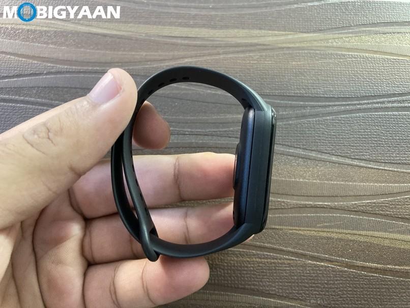 Mi-Smart-Band-5-Design-Images-5