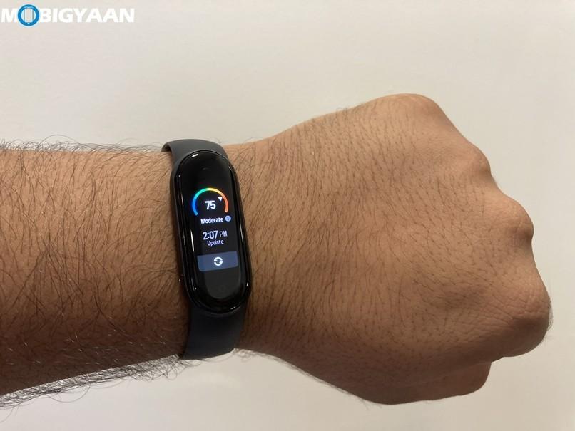 Mi-Smart-Band-5-Design-Images-13