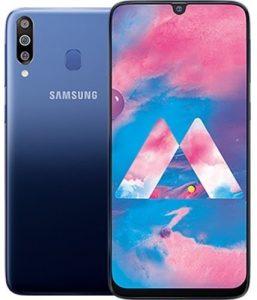 Samsung Galaxy M40 visto en Geekbench, revela especificaciones clave