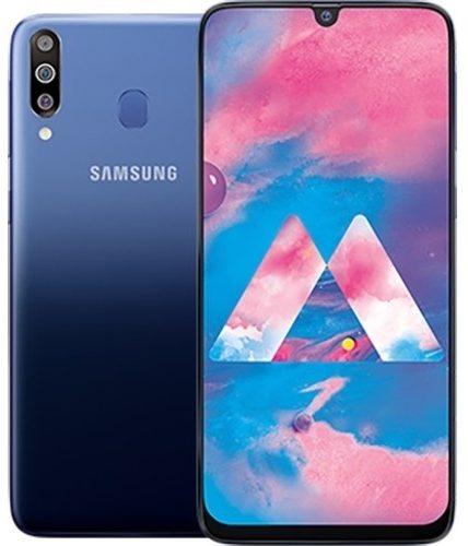 Samsung-Galaxy-M40-fuga-e1556953806922