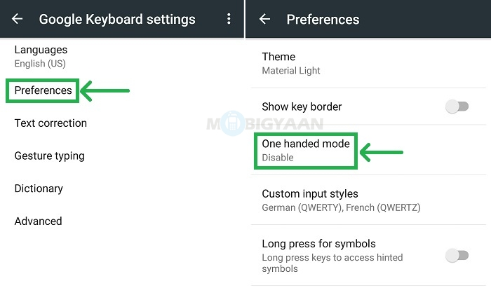 enable-one-hand-mode-google-keyboard-2