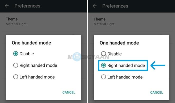 enable-one-hand-mode-google-keyboard-3