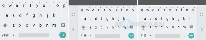 enable-one-hand-mode-google-keyboard-6