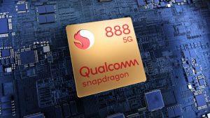 Lanzamiento del SoC insignia de Qualcomm Snapdragon 888;  impulsará los próximos teléfonos inteligentes premium