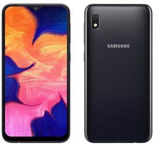 Samsung Galaxy A10e obtiene la certificación de Wi-Fi Alliance y se espera que se lance pronto
