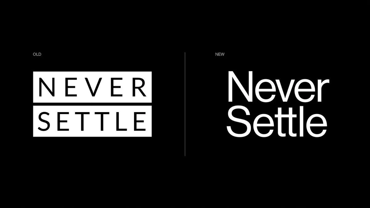 OnePlus-Nuevo-Logo-2