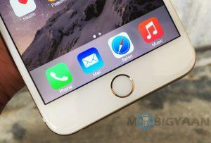 Cómo hacer que el texto y los íconos sean más grandes o más pequeños en iPhones [Guide]