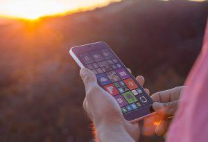 Microsoft Lumia 640 XL con una pantalla HD de 5.7 pulgadas, cámara de 13 MP lanzada en India por Rs 15799
