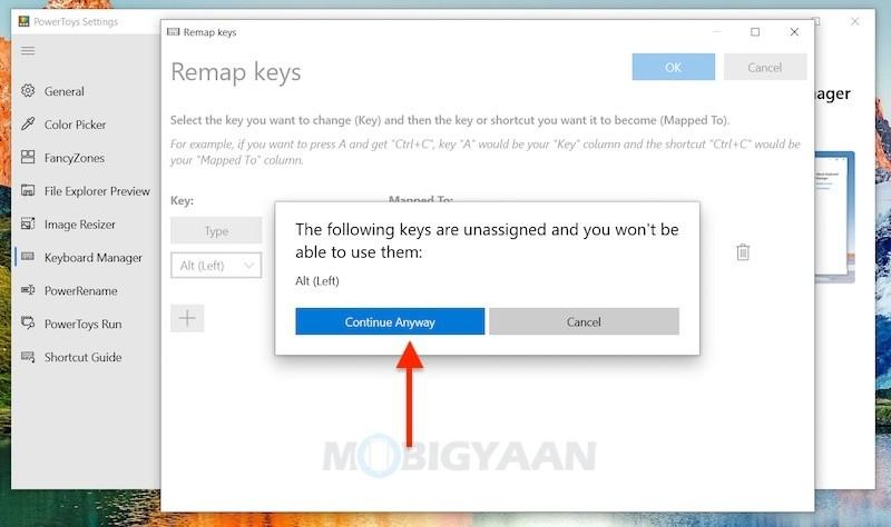 Cómo-reconfigurar-el-teclado-mediante-reasignación-de-teclas-en-Windows-10-4