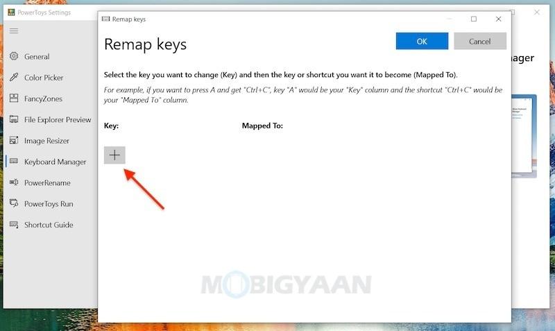 Cómo-reconfigurar-el-teclado-mediante-reasignación-de-teclas-en-Windows-10-2