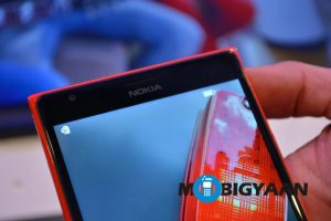 Proyecto de teléfono inteligente Android de Nokia descartado;  Puede salir con wearables en 2015