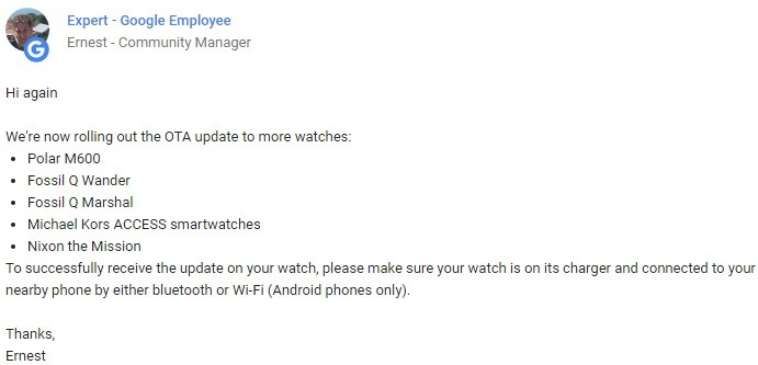 google-android-wear-2-update-six-smartwatches