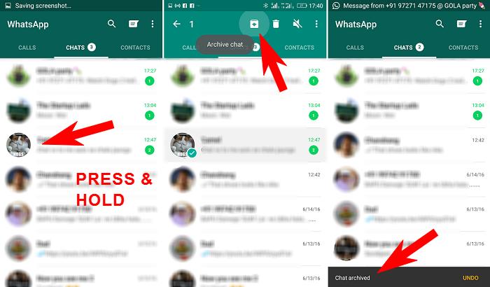 Cómo-ocultar-una-conversación-de-WhatsApp-desde-su-teléfono-Guía-4-1