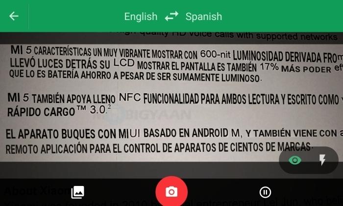 cómo-traducir-texto-imagen-usando-su-smartphone-android-7