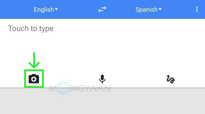 cómo-traducir-texto-imagen-usando-su-teléfono-inteligente-Android-5