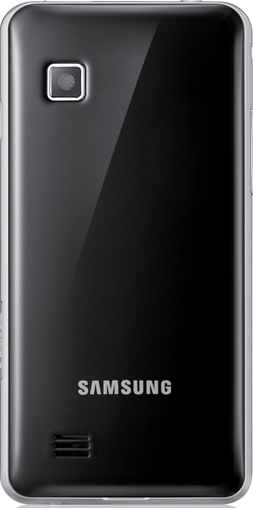 Samsung-Star-II-2