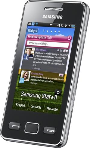 Samsung-Star-II-1