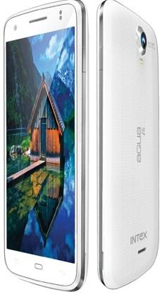 Intex-Aqua-i6-iPhone
