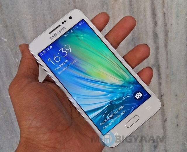 Samsung-Galaxy-A3-25