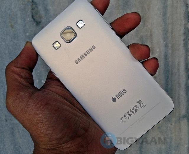Samsung-Galaxy-A3-24