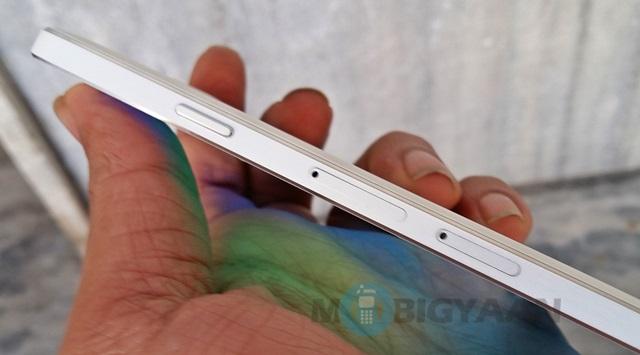 Samsung-Galaxy-A3-30