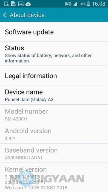 Samsung-Galaxy-A3-38