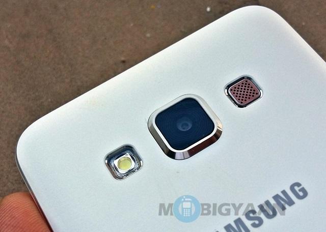 Samsung-Galaxy-A3-31
