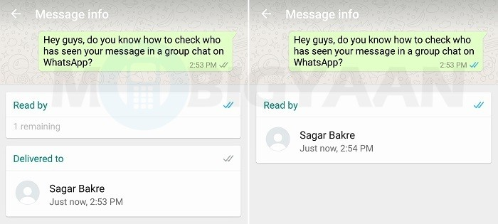comprobar-mensajes-listos-por-whatsapp-group-android-guide-2