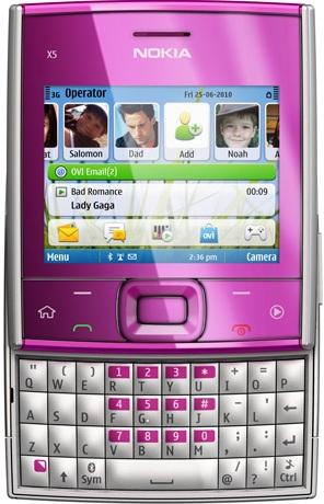 Nokia_X5_01-rosa
