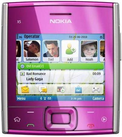 Nokia_X5_02-rosa