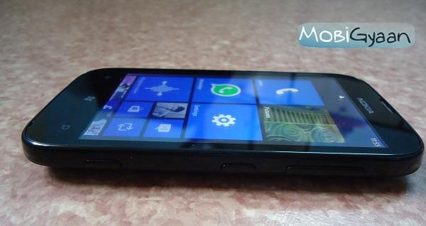 Nokia-Lumia-510-Side