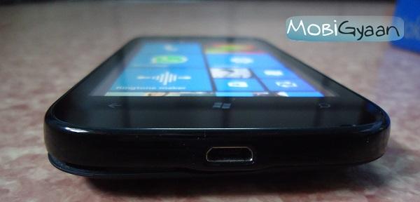 Nokia-Lumia-510-Top