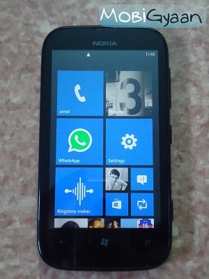 Nokia-Lumia-510-Inicio