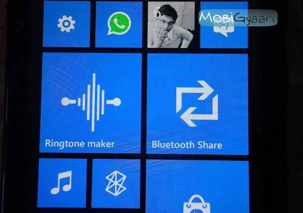 Nokia-Lumia-510-BT-RT