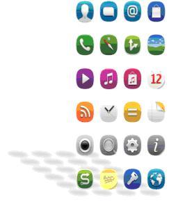 Nokia-Fonts-3