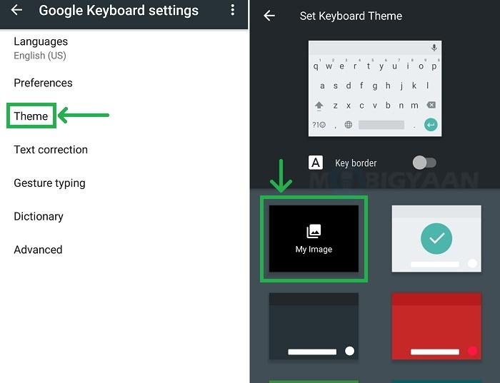 set-background-image-google-keyboard-3