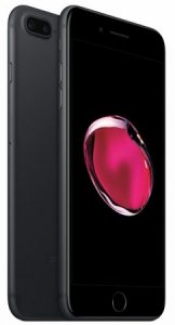 Apple iPhone 7 y iPhone 7 Plus presentados