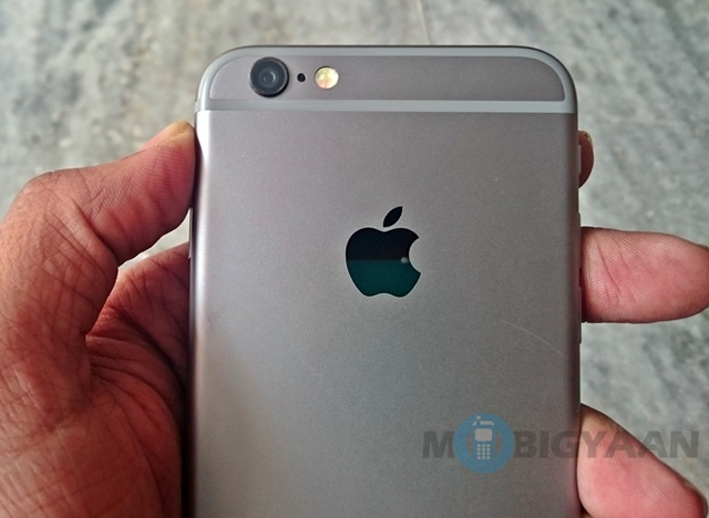iPhone-6-51