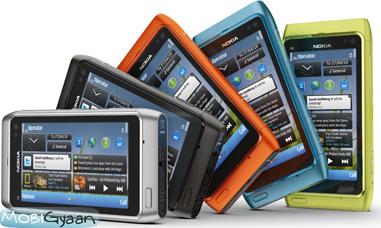 Nokia-n8-1a