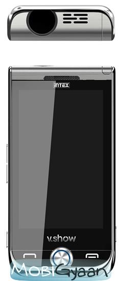 intex-v-show-1