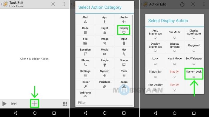cómo-bloquear-su-teléfono-inteligente-Android-agitándolo-4