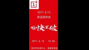 OnePlus 5 será el buque insignia más delgado, dice el CEO Pete Lau