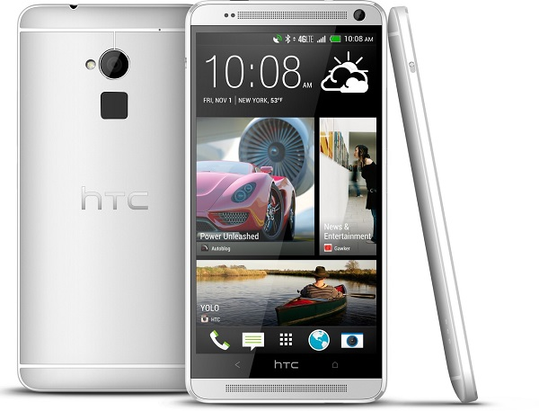 HTC-One-Max-oficial