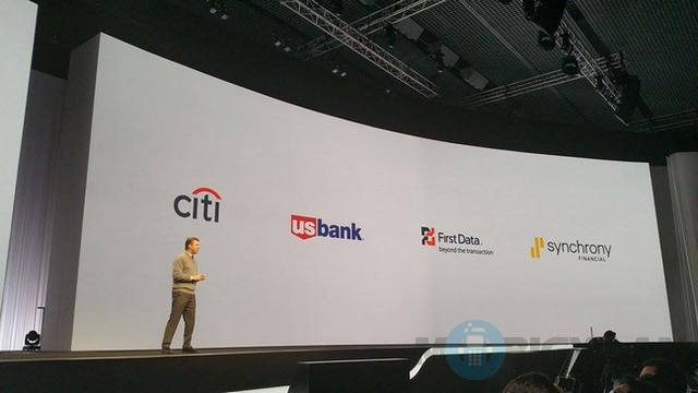Samsung-Pay-2