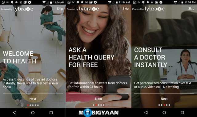 yu-yunicorn-health-app