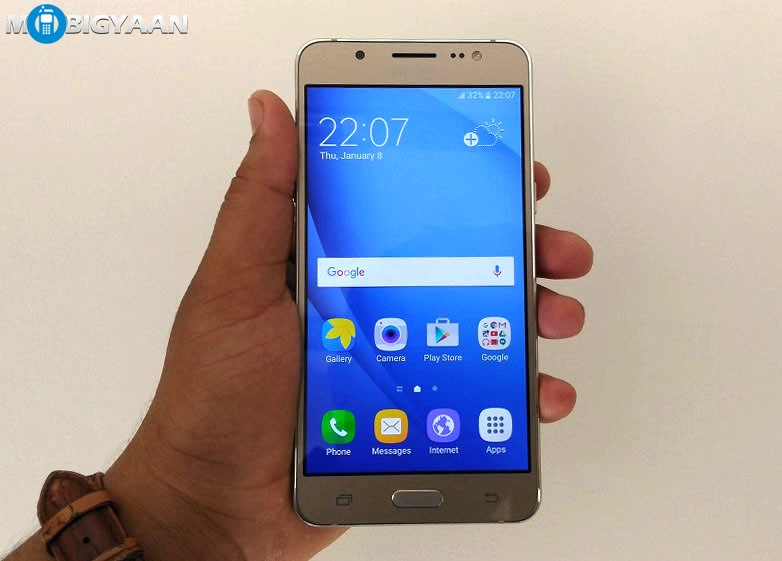 Samsung-Galaxy-J5-8