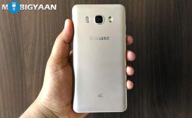 Samsung-Galaxy-J5-5